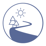 polygeo-services-etudes-environnementales width=