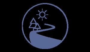 polygeo-services-cartographie-geomatique